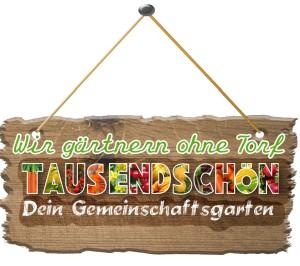 Gärtnern ohne Torf