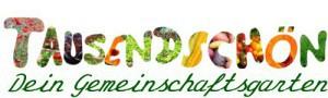 cropped-cropped-Schriftzug-Tausendschön-500-Pixel-März1-e1425578002339.jpg