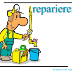 handwerker_clipart_free_20120301_1230674150
