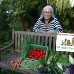 Renate Gemüse