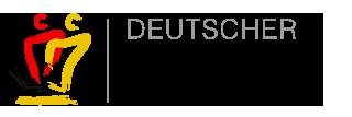 """""""Interkulturelles Miteinander – buntes Engagement leben"""" – unter diesem Motto steht der Engagementpreis NRW. Mit insgesamt 110 Projekten haben sich Vereine, Stiftungen und Bürgerinitiativen aus Nordrhein-Westfalen beworben.12 Projekte sind in die Vorentscheidung gekommen. GreenFairPlanet gehört mit seinem Projekt """"Fremde werden Freunde"""" dazu."""