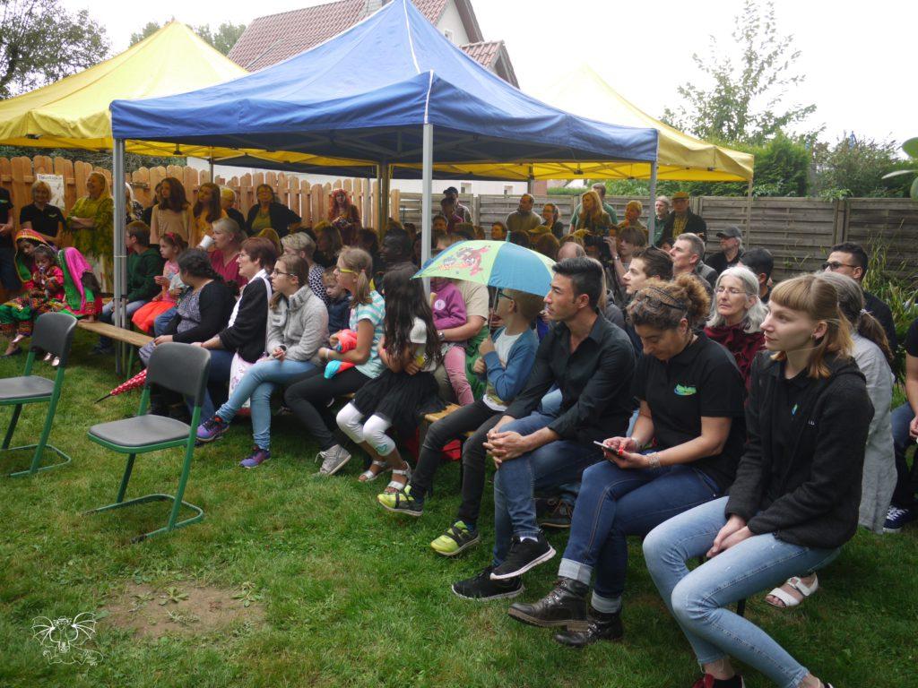 Sommerfest 2017 (9)