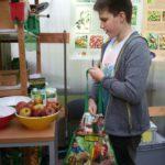 Beste Lebensmittel - Bio & Fair