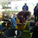 Bienenfest 2018 klein (13)