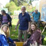 Bienenfest 2018 klein (19)